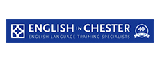 English in Chester
