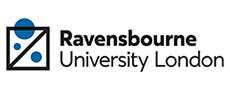 Ravensbourne University London