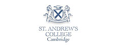 St Andrew's College, Cambridge